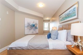 """Photo 15: 304 1718 VENABLES Street in Vancouver: Grandview VE Condo for sale in """"CITY VIEW TERRACES"""" (Vancouver East)  : MLS®# R2145725"""