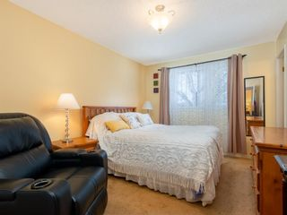 Photo 19: 6508 Silver Springs Way NW in Calgary: Silver Springs Detached for sale : MLS®# A1065186