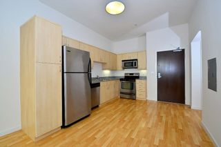 Photo 6: DOWNTOWN Condo for sale : 1 bedrooms : 889 Date #203 in San Diego