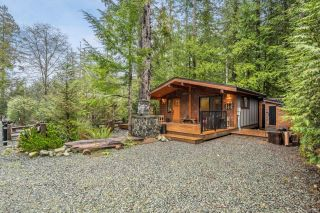 Photo 32: 9 6574 Baird Rd in : Sk Port Renfrew House for sale (Sooke)  : MLS®# 863836