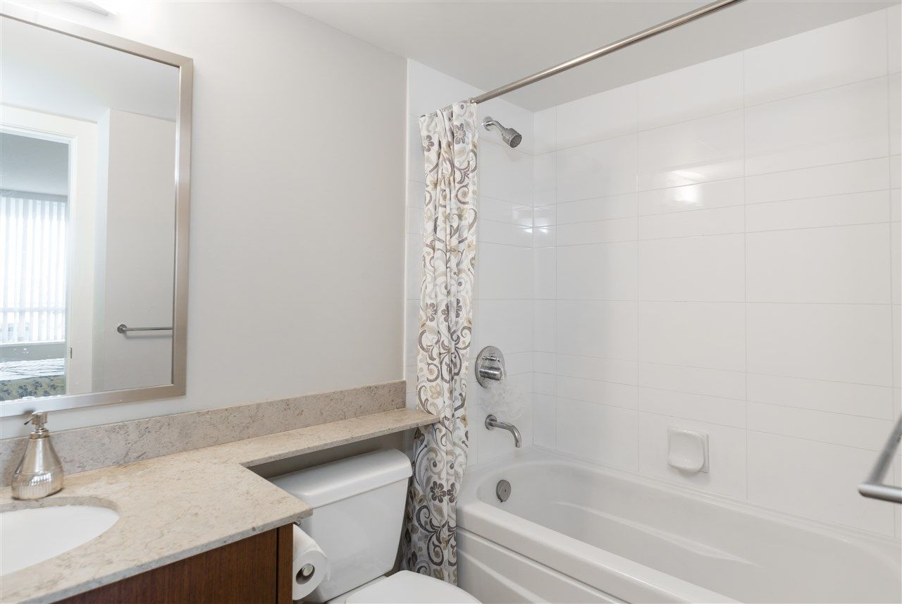 Photo 14: Photos: 908 4888 BRENTWOOD DRIVE in Burnaby: Brentwood Park Condo for sale (Burnaby North)  : MLS®# R2167169