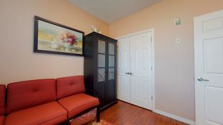 Photo 23: 2-102 4245 139 Avenue in Edmonton: Zone 35 Condo for sale : MLS®# E4250077