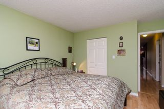 """Photo 10: 1436 PITT RIVER Road in Port Coquitlam: Mary Hill 1/2 Duplex for sale in """"MARY HILL"""" : MLS®# V1130423"""