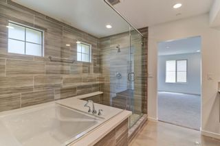 Photo 21: MISSION VALLEY House for rent : 4 bedrooms : 8348 Summit Way in San Diego