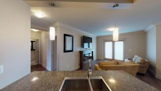 Photo 7: 101-2732 Matson Road  |  3 Bed Condo For Sale