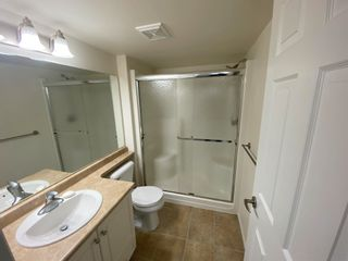 Photo 9: 117 13635 34 Street in Edmonton: Zone 35 Condo for sale : MLS®# E4255095