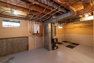 Photo 31: 98 CHUNGO Crescent: Devon House for sale : MLS®# E4261979