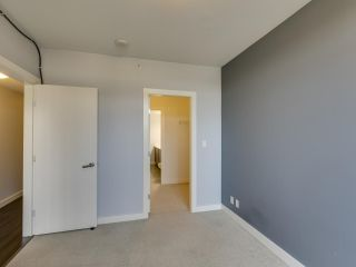 """Photo 14: 304 2789 SHAUGHNESSY Street in Port Coquitlam: Central Pt Coquitlam Condo for sale in """"THE SHAUGHNESSY"""" : MLS®# R2551854"""