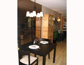 """Photo 2: 221 1236 W 8TH Avenue in Vancouver: Fairview VW Condo for sale in """"GALLERIA"""" (Vancouver West)  : MLS®# V714367"""