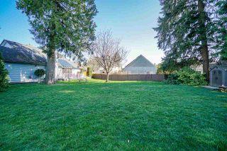 "Photo 28: 34 2865 GLEN Drive in Coquitlam: Eagle Ridge CQ House for sale in ""Boston Meadows"" : MLS®# R2566580"