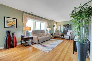 Photo 15: 501 2755 109 Street in Edmonton: Zone 16 Condo for sale : MLS®# E4254917