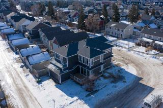 Photo 18: 943 VALOUR Way in Edmonton: Zone 27 House for sale : MLS®# E4232360