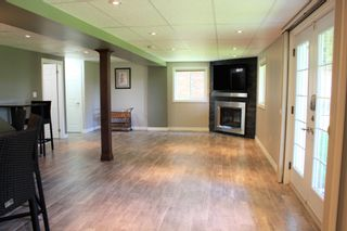Photo 29: 277 Ivey Crescent in Cobourg: House for sale : MLS®# 264482