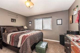 Photo 12: 63674 WALNUT Drive in Hope: Hope Silver Creek House for sale : MLS®# R2420508