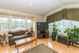Photo 23: 1561 Northeast 20 Avenue in Salmon Arm: Appleyard House for sale : MLS®# 10133097