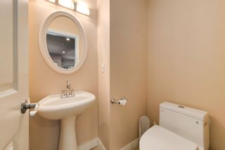 """Photo 10: 7 11100 NO. 1 Road in Richmond: Steveston South Townhouse for sale in """"BRITANIA COURT"""" : MLS®# R2608999"""
