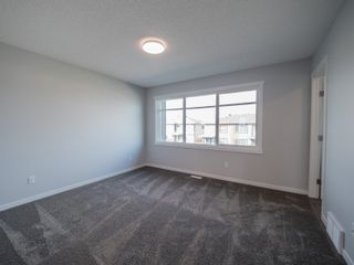 Photo 18: 2613 201 Street in Edmonton: Zone 57 Attached Home for sale : MLS®# E4262204