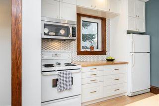 Photo 12: 997 Sherburn Street in Winnipeg: Sargent Park Residential for sale (5C)  : MLS®# 202022755