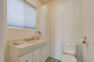Photo 8: LEMON GROVE Property for sale: 2101 Lemon Grove Ave