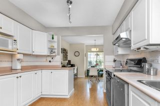 """Photo 8: 124 12163 68 Avenue in Surrey: West Newton Townhouse for sale in """"Cougar Creek Estates"""" : MLS®# R2569487"""