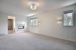 Photo 28: 49 Wexford Crescent SW in Calgary: West Springs Detached for sale : MLS®# A1132308