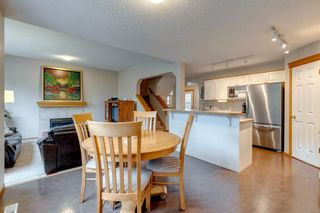 Photo 11: 130 Somerset Circle SW in Calgary: Somerset Detached for sale : MLS®# A1139543