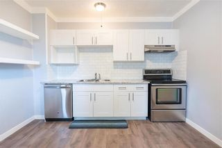 Photo 6: 303 Manitoba Avenue in Winnipeg: North End Residential for sale (4A)  : MLS®# 202122033
