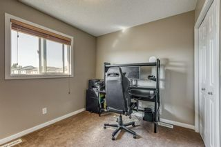 Photo 22: 1935 Reunion Boulevard NW: Airdrie Detached for sale : MLS®# A1090988
