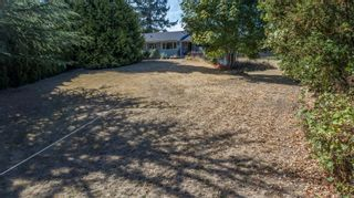 Main Photo: 2555 Departure Bay Rd in : Na Departure Bay House for sale (Nanaimo)  : MLS®# 886099