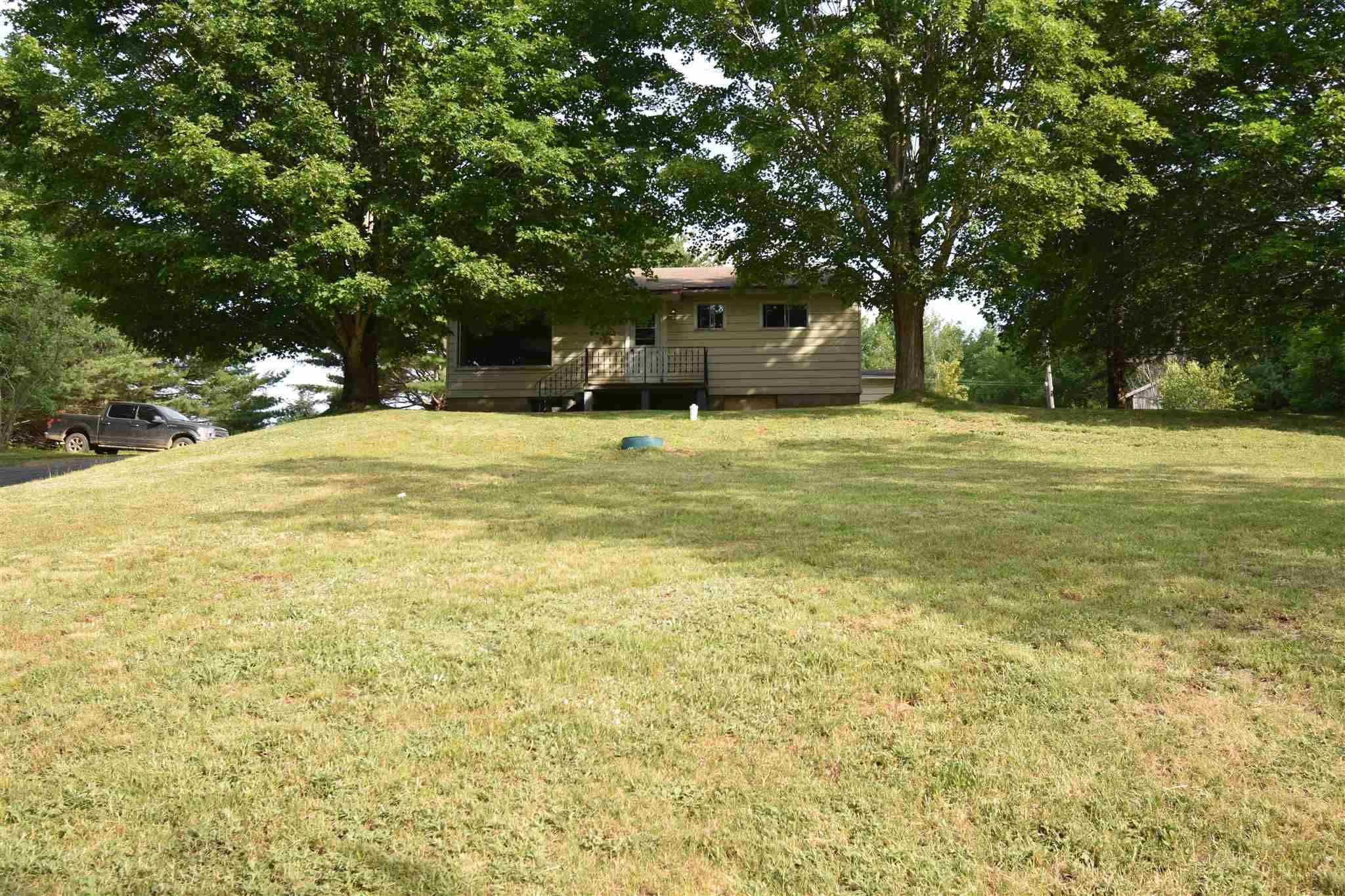 Main Photo: 2149 CLEMENTSVALE Road in Bear River: 400-Annapolis County Residential for sale (Annapolis Valley)  : MLS®# 202116654