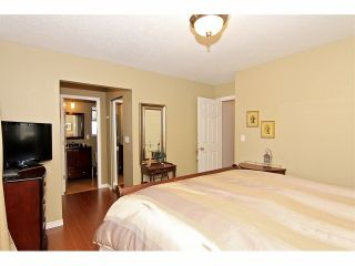 Photo 9: 3369 271B Street in Langley: Aldergrove Langley House for sale : MLS®# F1318472