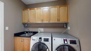 Photo 46: 13504 162 Avenue in Edmonton: Zone 27 House for sale : MLS®# E4237958