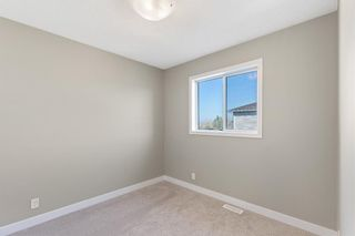 Photo 16: 31 309 3 Avenue: Irricana Row/Townhouse for sale : MLS®# A1150050