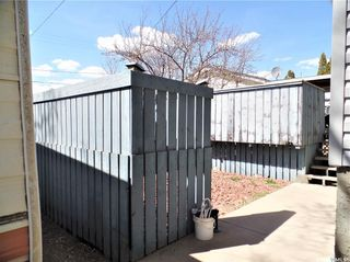 Photo 18: 4704 Post Street in Macklin: Residential for sale : MLS®# SK854581