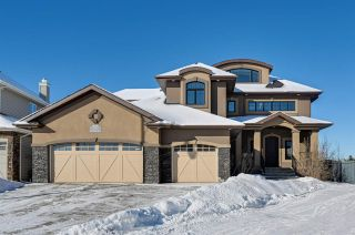 Photo 48: 3816 MACNEIL Heath in Edmonton: Zone 14 House for sale : MLS®# E4228764