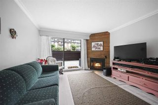 """Photo 3: 102 341 W 3RD Street in North Vancouver: Lower Lonsdale Condo for sale in """"Lisa Place"""" : MLS®# R2406775"""
