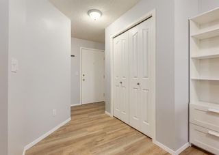 Photo 2: 2315 2371 Eversyde Avenue SW in Calgary: Evergreen Apartment for sale : MLS®# A1111786