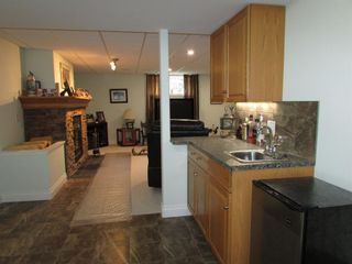 Photo 29: 1305 2nd ST: Sundre Detached for sale : MLS®# A1120309