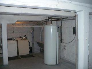 Photo 11: 757 WELLINGTON: Condominium for sale (West End)