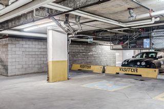 Photo 44: 409 2422 Erlton Street SW in Calgary: Erlton Apartment for sale : MLS®# A1123257