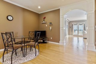 Photo 21: 33769 GREWALL Crescent in Mission: Mission BC House for sale : MLS®# R2576867