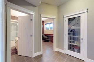 Photo 20: 17508 110 Street in Edmonton: Zone 27 House for sale : MLS®# E4241641