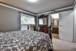 Photo 9: 45 3030 TRETHEWEY Street: Townhouse for sale in Abbotsford: MLS®# R2567710
