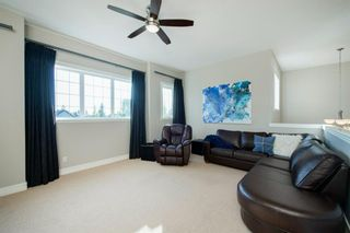Photo 23: 71 Heritage Cove: Heritage Pointe Detached for sale : MLS®# A1138436
