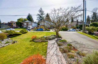 Photo 3: 1314 EASTERN Drive in Port Coquitlam: Mary Hill House for sale : MLS®# R2561719