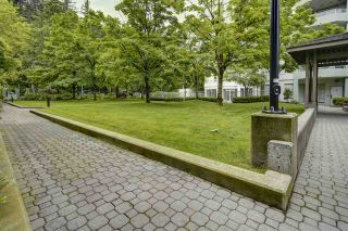 "Photo 16: 313 14859 100 Avenue in Surrey: Guildford Condo for sale in ""Chartsworth Gardens I"" (North Surrey)  : MLS®# R2458936"