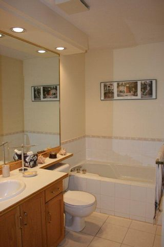 Photo 7: 56 2500 152 Street in Peninsula Village: Home for sale : MLS®# F1112402