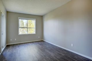 Photo 10: 4104 73 Erin Woods Court SE in Calgary: Erin Woods Apartment for sale : MLS®# A1042999