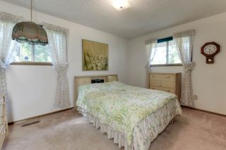 Photo 34: : Rural Strathcona County House for sale : MLS®# E4235789