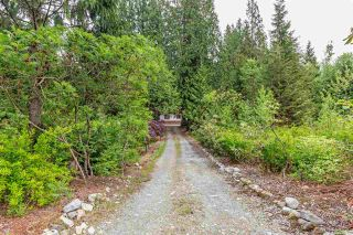 Photo 7: 13464 BURNS Road in Mission: Durieu House for sale : MLS®# R2580722